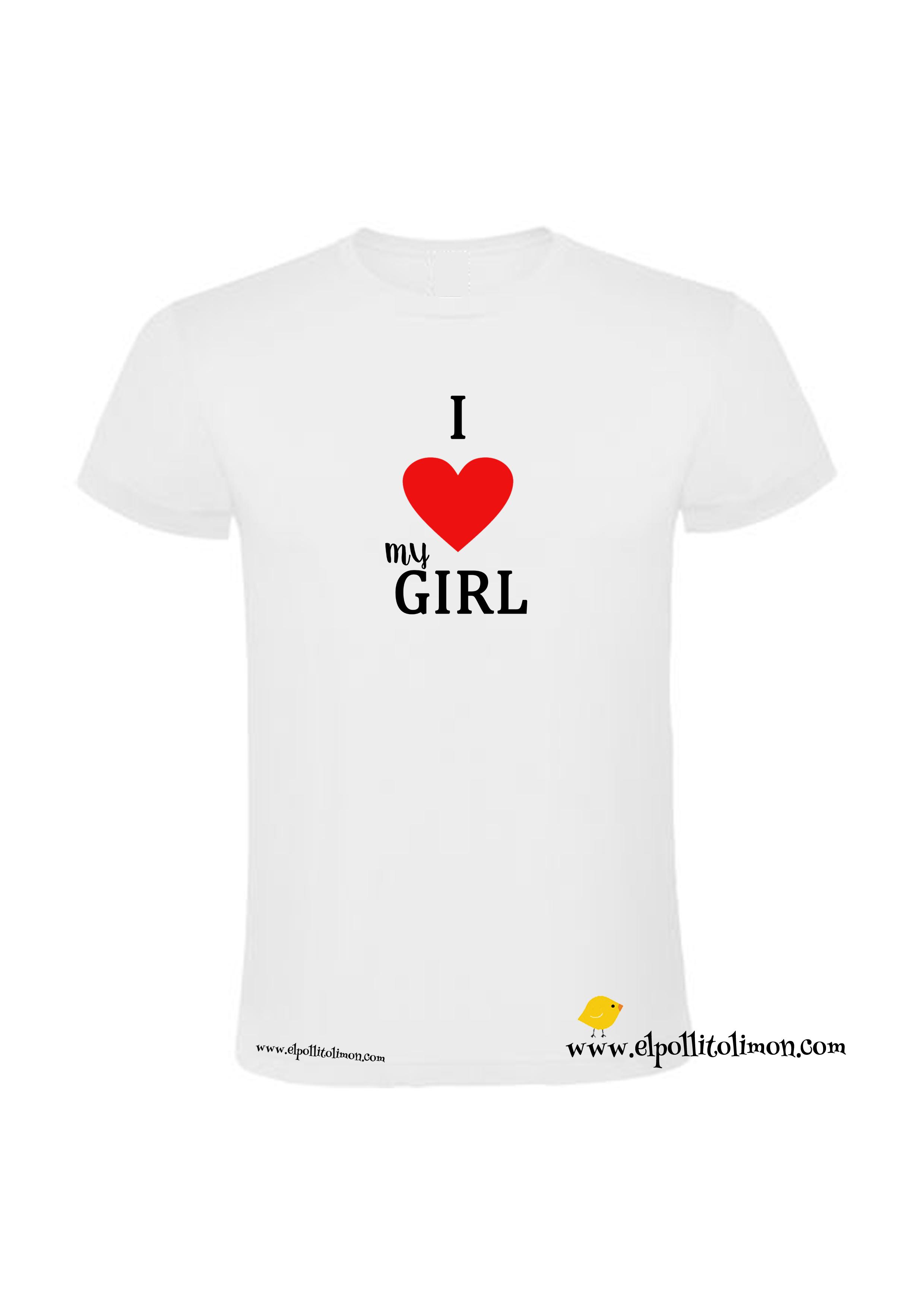 2 Valentín En Bote Chuches Camisetas Pack Regalo San 1 2 Tazas wR5X4q